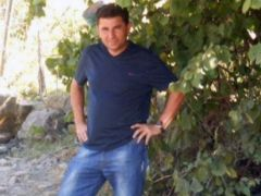 Ömerli Barajı'nda korkunç cinayet