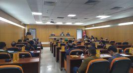 Lafcı'dan skandal Sözlere Tepki