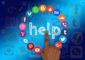 Sosyal Medyanın Dezavantajları / Gökhan İZGİ