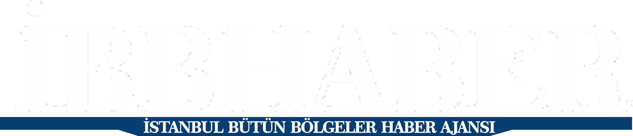 İBB HABER İstanbul Haber