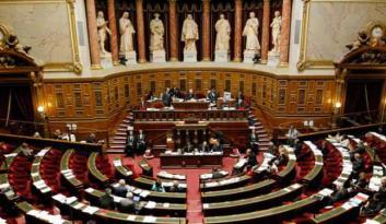 Fransa'dan sosyal medya devlerine kötü haber