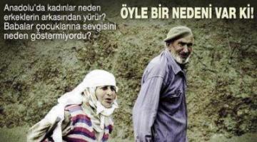 LÜTFEN HASSAS OLALIM ÖZEL GÜNLERİ SOSYAL MEDYADAN KUTLAMAYALIM