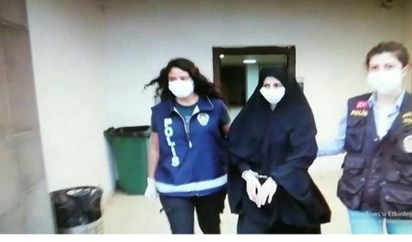Son dakika haberi: Hayat bebek ölü bulunmuştu! Annesi tutuklandı: Darp izleri, morluklar ve sigara izmaritleri…
