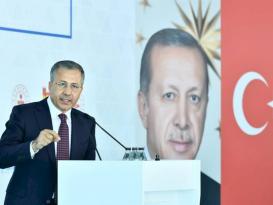 PANDEMİ NEDENİYLE İSTANBUL'DA GECE KAPANACAK YERLER BELLİ OLDU