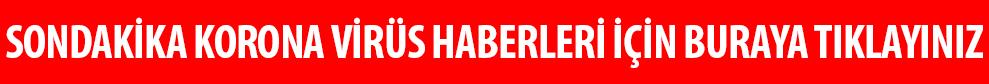 www.ibbhaber.istanbul/?s=korona